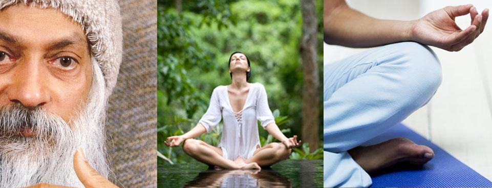 baner-meditacion