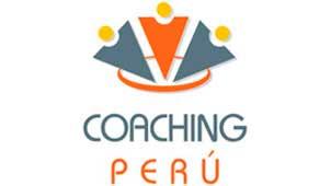 coaching peru
