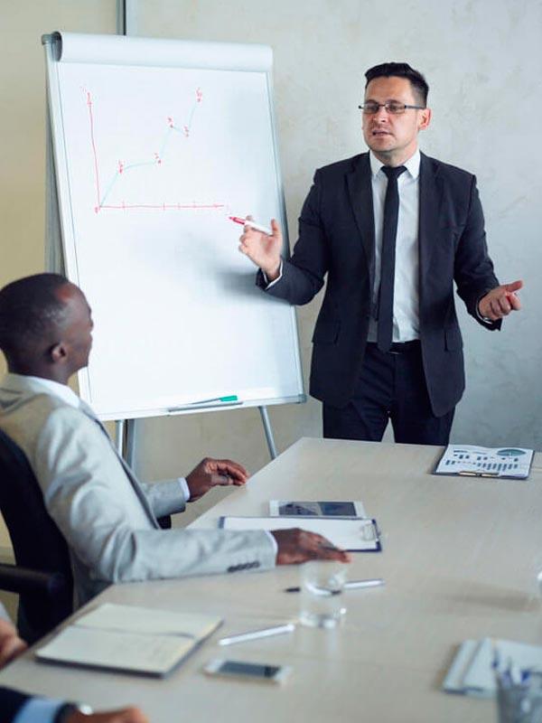 cursos de coaching